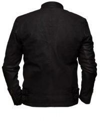 civil-war-steve-rogers-black-leather-jacket