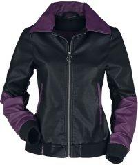 Cheryl Blossom Pretty Women Riverdale Poisons Jacket