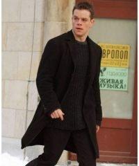 matt-damon-the-bourne-supremacy-black-coat