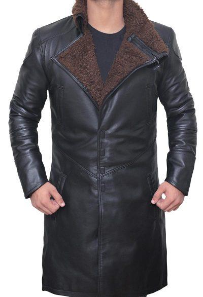 blade-runner-jacket-2049-ryan-gosling
