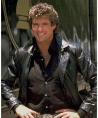 david-hasselhoff-knight-rider-leather-jacket