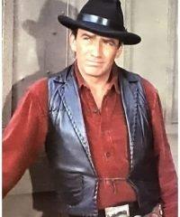 the-virginian-james-drury-cowboy-leather-vest