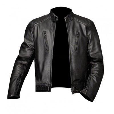 vintage-bikers-mens-ridding-black-motorcycle-jacket