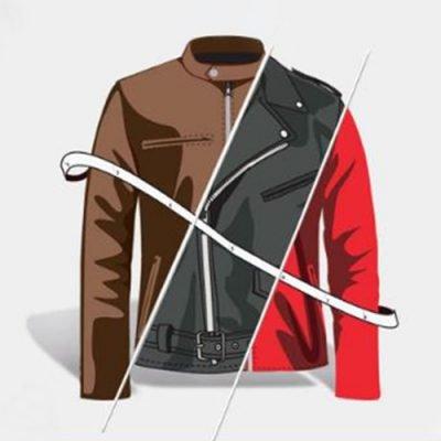 custom-leather-jacket