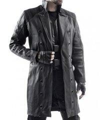 deus-ex-adam-jensen-leather-coat