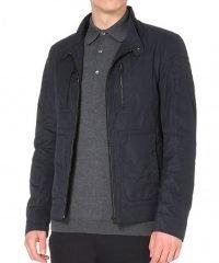 oliver-zip-shell-jacket