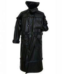 blade-runner-roy-batty-leather-coat