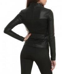 the-avengers-black-widow-leather-jacket