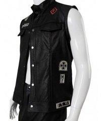 deacon-st-john-days-gone-leather-vest