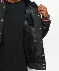 Odd Future Roses Bomber Jacket