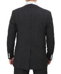 sergio-white-shawl-lapel-black-tuxedo