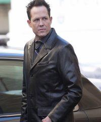 brooklyn-nine-nine-the-vulture-black-leather-coat