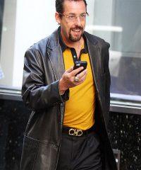 adam-sandler-uncut-gems-black-blazer-jacket