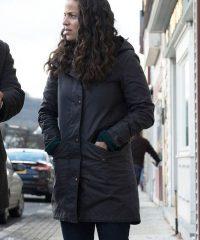 manifest-athena-karkanis-black-coat