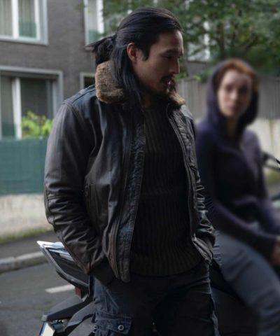 tfatws-dovich-black-bomber-jacket