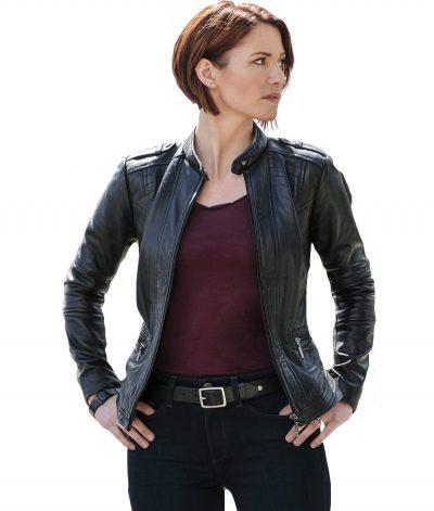 supergirl-alex-danvers-black-leather-jacket