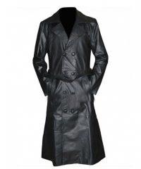 buffy-the-vampire-slayer-tv-series-spike-trench-coat