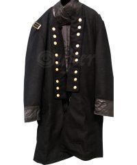 grant-justin-salinger-open-style-coat