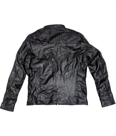 eiza-gonzalez-godzilla-vs-kong-biker-leather-jacket