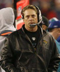 jack-del-rio-black-leather-jacket