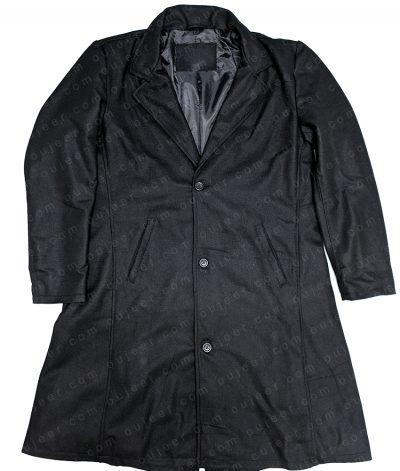 leon-the-professional-jean-reno-trench-coat