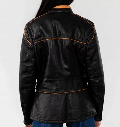 Honda-Motorcycle-Racing-Black-Jacket