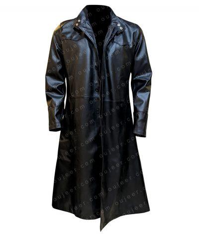 neo-matrix-trench-coat