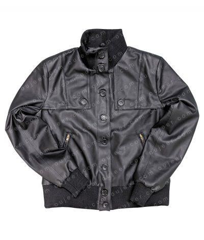 olivia-benson-law-order-mariska-hargitay-leather-jacket