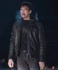 ahn-bo-hyun-itaewon-class-hooded-leather-jacket