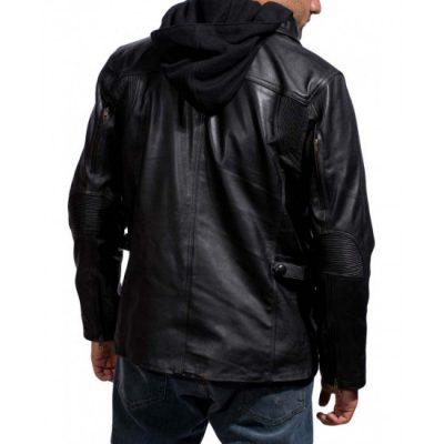 arnold-schwarzenegger-terminator-genisys-black-jacket