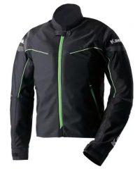black-kawasaki-motorcycle-racing-jacket