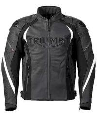 black-triumph-motorcycle-leather-jacket