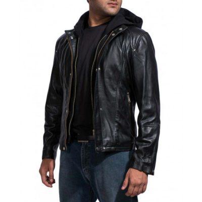 brick-mansions-damien-collier-black-leather-jacket