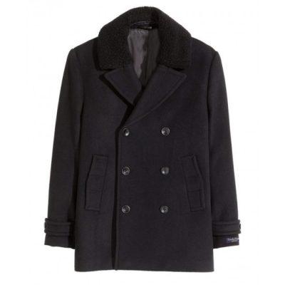 daddys-home-2-mel-gibson-black-coat