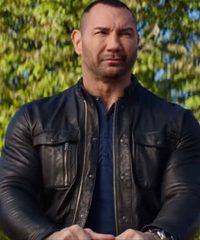 dave-bautista-my-spy-black-leather-jacket