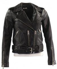 death-wish-jordan-kersey-black-jacket