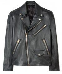 death-wish-knox-black-leather-jacket