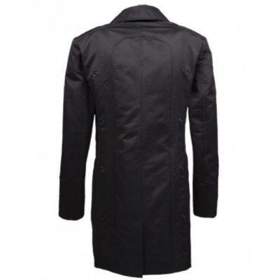 deus-ex-human-revolution-adam-jensen-trench-coat