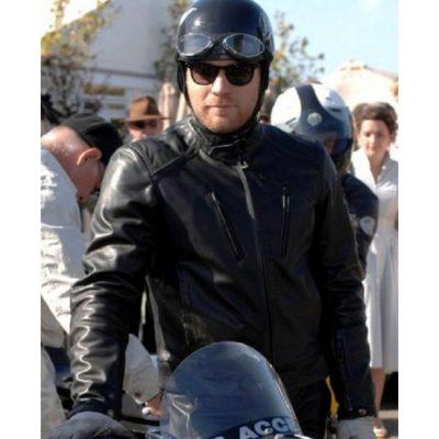 ewan-mcgregor-goodwood-revival-motorcycle-jacket