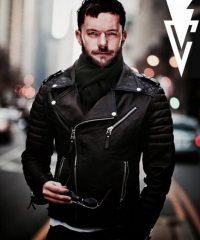 finn-balor-biker-style-leather-jacket