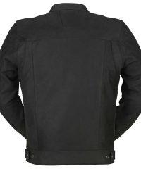 furygan-glenn-motorcycle-black-leather-jacket