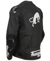 furygan-motorcycle-black-akira-leather-jacket