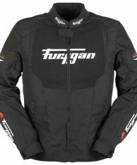 furygan-motorcycle-norman-textile-black-jacket