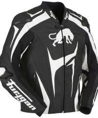 furygan-motorcycle-rs-r-leather-jacket