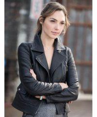 gal-gadot-gisele-harabo-fast-and-furious-6-leather-jacket