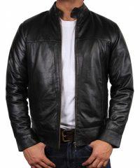 gi-joe-the-rise-of-cobra-duke-black-leather-jacket