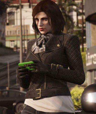 gta-6-female-protagonist-leather-jacket