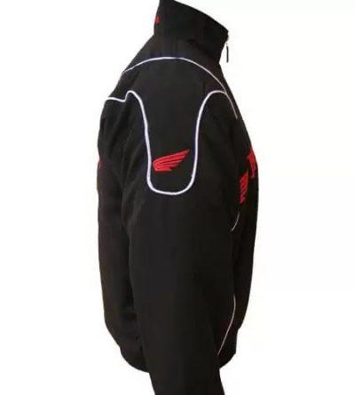 honda-motorcycle-racing-textile-jacket
