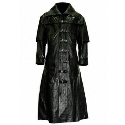 hugh-jackman-gabriel-van-helsing-coat