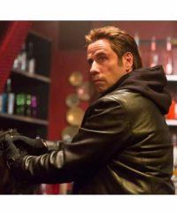 i-am-wrath-john-travolta-black-coat